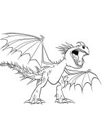 Stormfly-coloring-pages-4