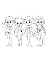 Stranger-Things-coloringpages-12