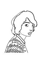 Stranger-Things-coloringpages-14
