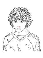 Stranger-Things-coloringpages-15