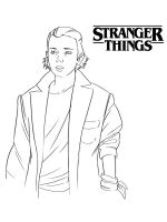 Stranger-Things-coloringpages-18