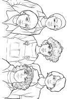Stranger-Things-coloringpages-19