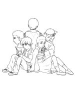 Stranger-Things-coloringpages-2