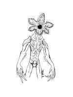 Stranger-Things-coloringpages-23