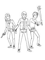 Stranger-Things-coloringpages-24