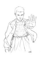 Stranger-Things-coloringpages-26
