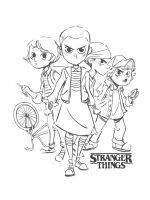 Stranger-Things-coloringpages-27