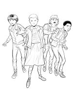 Stranger-Things-coloringpages-4