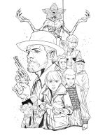 Stranger-Things-coloringpages-9