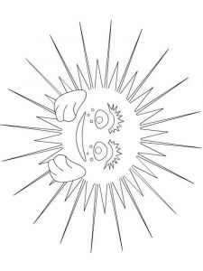 Sun-coloring-pages-10
