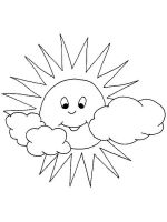 Sun-coloring-pages-14