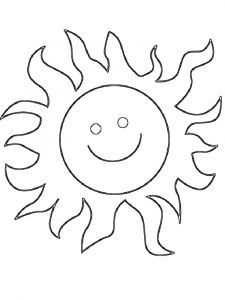 Sun-coloring-pages-15