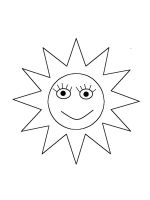 Sun-coloring-pages-20