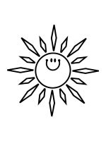 Sun-coloring-pages-21