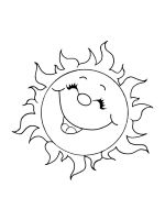 Sun-coloring-pages-24