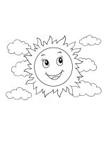 Sun-coloring-pages-28