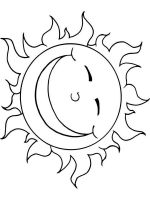 Sun-coloring-pages-3