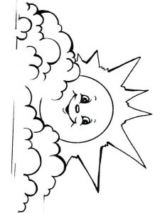 Sun-coloring-pages-4