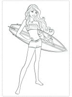 Surfboard-coloring-pages-10