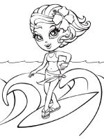 Surfboard-coloring-pages-13