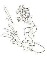 Surfboard-coloring-pages-14