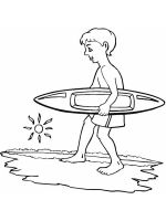 Surfboard-coloring-pages-4