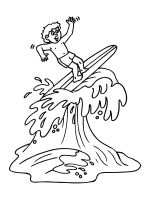Surfboard-coloring-pages-5