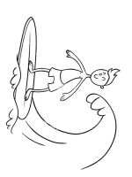 Surfboard-coloring-pages-7