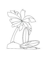 Surfboard-coloring-pages-8