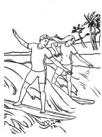 Surfboard-coloring-pages-9