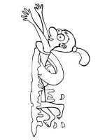 Swimming-coloring-pages-1