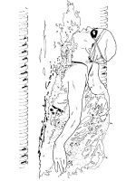 Swimming-coloring-pages-10