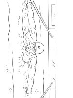 Swimming-coloring-pages-11