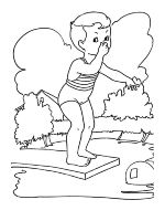 Swimming-coloring-pages-12