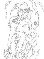 Swimming-coloring-pages-13