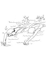 Swimming-coloring-pages-14