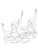 Swimming-coloring-pages-3