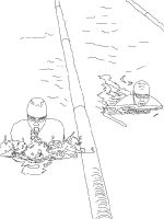 Swimming-coloring-pages-6