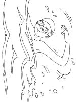 Swimming-coloring-pages-7