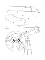 Telescope-coloring-pages-2