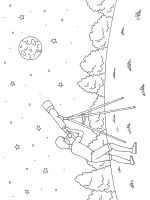 Telescope-coloring-pages-25