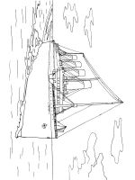 Titanic-coloring-pages-1