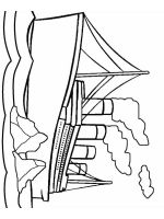 Titanic-coloring-pages-10