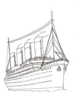 Titanic-coloring-pages-5