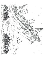 Titanic-coloring-pages-6