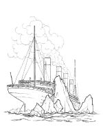 Titanic-coloring-pages-7