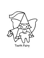 Tooth-Fairy-coloringpages-10
