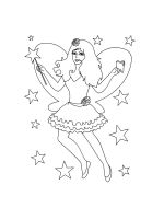 Tooth-Fairy-coloringpages-12