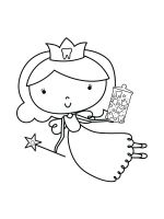 Tooth-Fairy-coloringpages-13