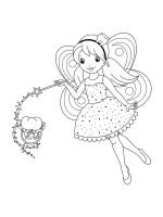 Tooth-Fairy-coloringpages-4